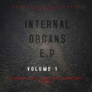 Eternal organ BY Lazba Deep